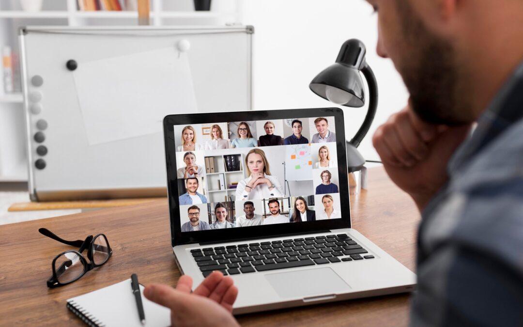 Asambleas Virtuales del S.U.M al ZOOM – Una guía práctica para los tiempos que corren.